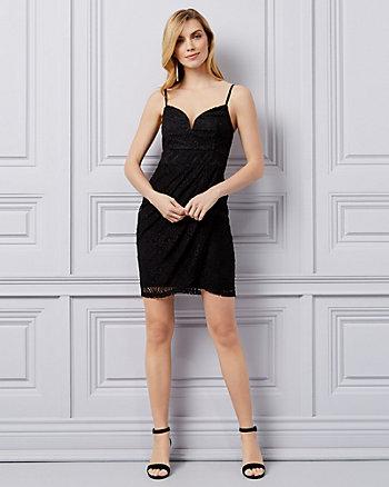 39eacb8217a Little Black Dresses | LE CHÂTEAU
