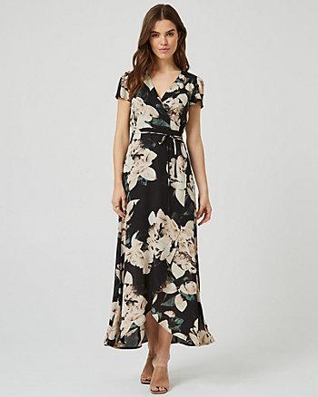 466cdcbc1bc6 Daytime Dresses | Summer Dresses | Casual Dresses | Sundress | LE ...
