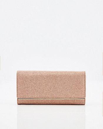 3edd14a39d57 Clutches & Evening Bags | Accessories | Women | LE CHÂTEAU