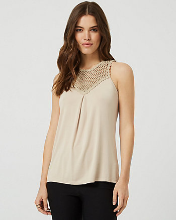 7d8fea260d60 Tops for Women | Sleeveless Tops | Blouses | T-Shirts | Tank Tops ...