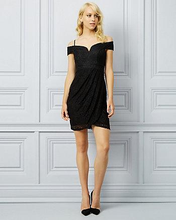 b7581454b595c Little Black Dresses | LE CHÂTEAU