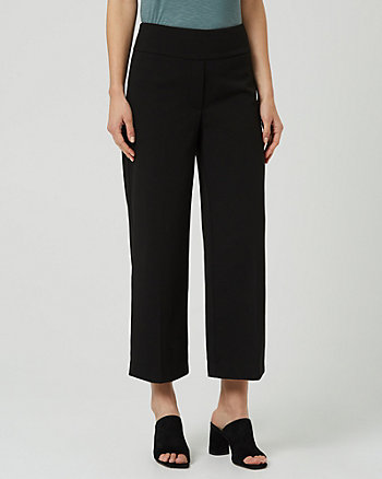 15351e60efa2d5 Pants for Women | Women's Clothing | Trousers | Leggings | Skinny ...
