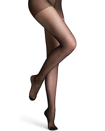 20 Denier Sheer Tights
