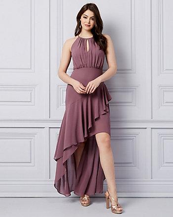 451af9e6e07a Dresses | Dress Shop | Women | LE CHÂTEAU