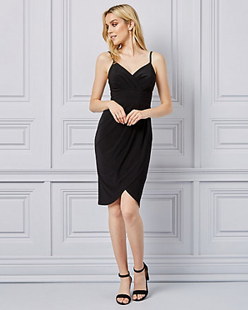 03855ed8489 Dresses | Dress Shop | Women | LE CHÂTEAU