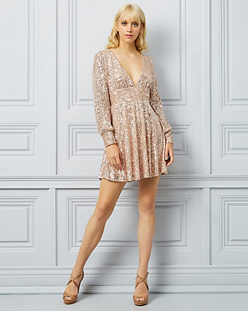 63651f0c45162 Dresses | Dress Shop | Women | LE CHÂTEAU