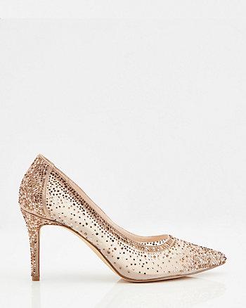 super populaire 25289 385bc Toutes les chaussures | Boutique de mariage | Escarpins ...