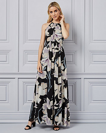 6ff5266703c Dresses | Dress Shop | Women | LE CHÂTEAU