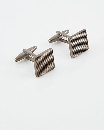 Metal Cufflinks