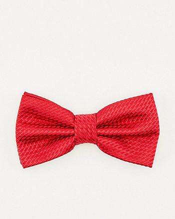 Shiny Bow Tie