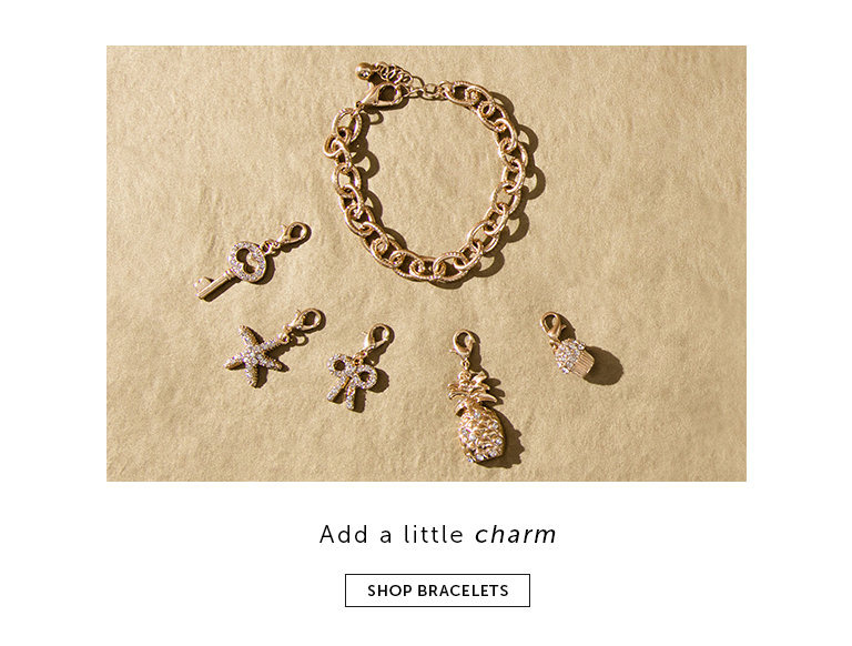 Shop Women's Bracelets