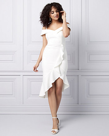BRIDAL366125 003 Made In Canada