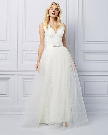 e6eda89c3018a Bridal Dresses | The Wedding Boutique | Wedding Dresses | Gowns | LE ...