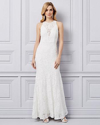 b4248de462a9 Bridal Dresses | The Wedding Boutique | Wedding Dresses | Gowns | LE ...