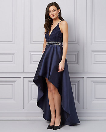 Dress For A Wedding.Wedding Guest Dresses The Wedding Boutique Gowns Cocktail Le