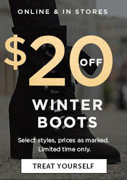 Shops Boots