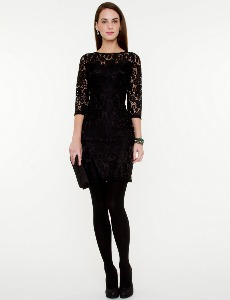 Dresses - Shop for chic dresses at Le Chateau. Make a statement with the latest fashion dresses from Le Chateau.
