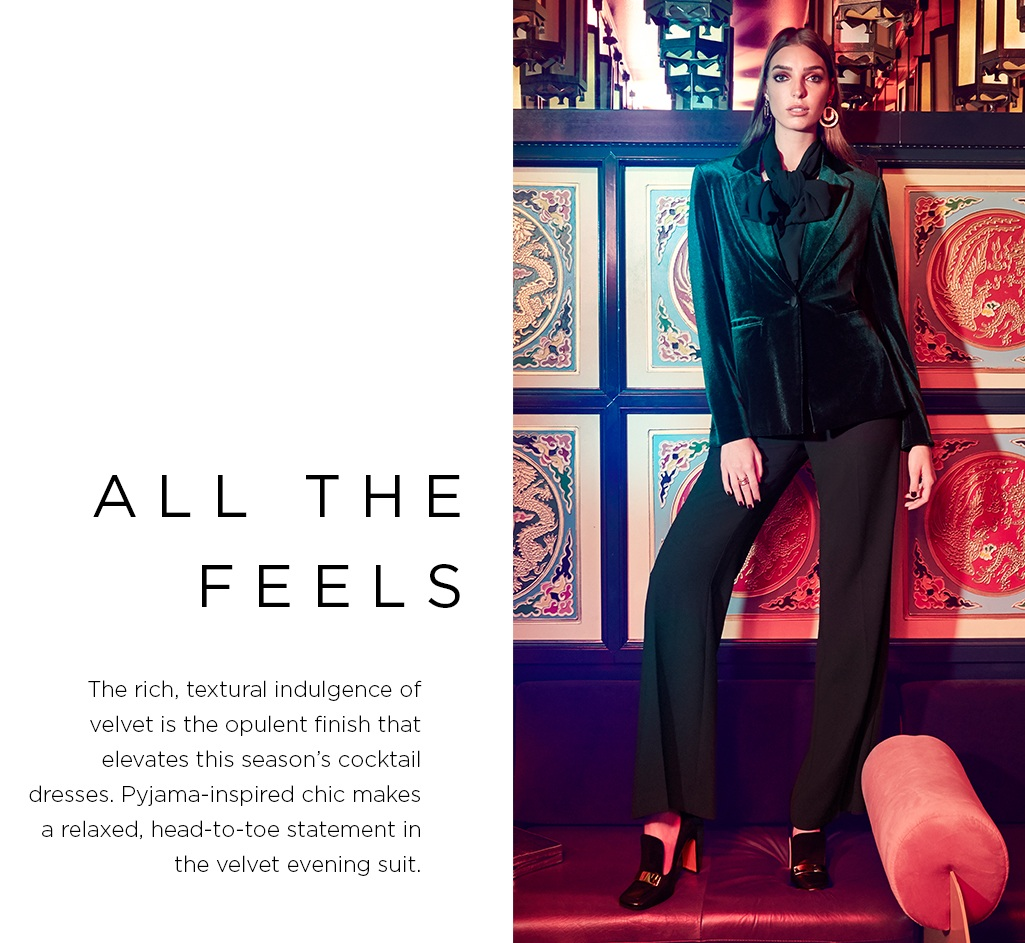 Read the 2018 Holiday Editorial