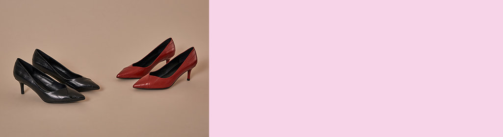 LEATHER & SUEDE.High quality leather = high style. Shop Women's Leather and Suede Shoes