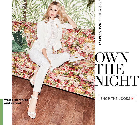Shop Women's Night Out Clothing