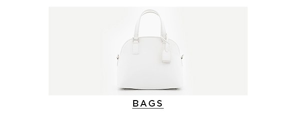 Save on Outlet Bags