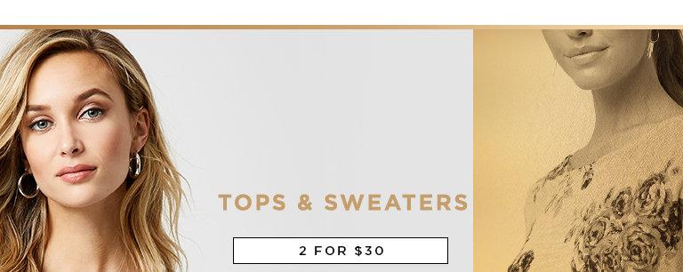 Shop Women's BOGO 50% Off Sale
