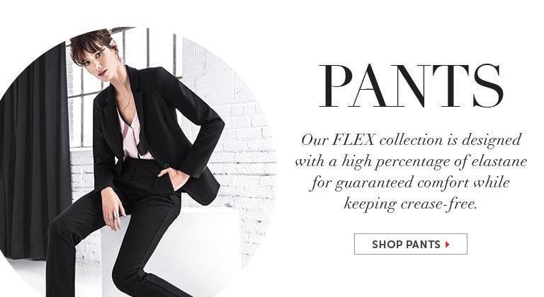 Shop Pants for Women