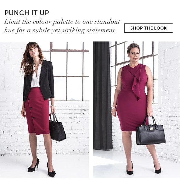 Shop Suits for Women