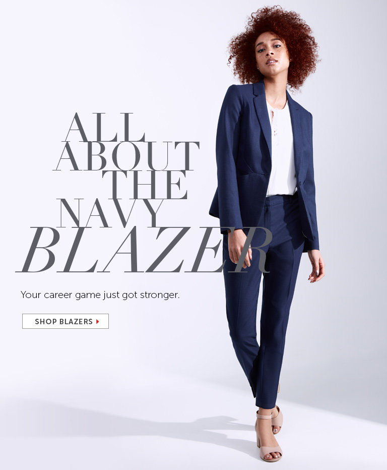Shop Blazers for Women