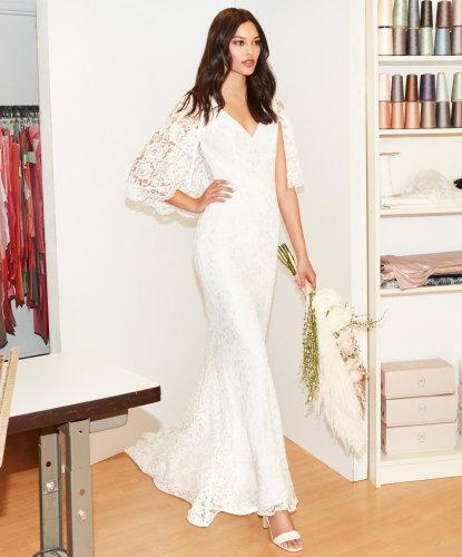 Shop Wedding Looks for Women