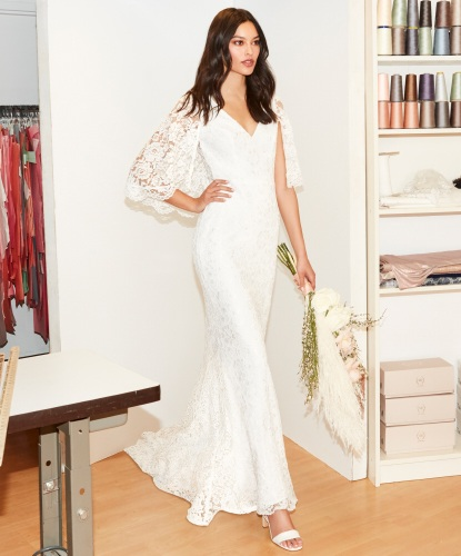 Shop Wedding Looks for Women