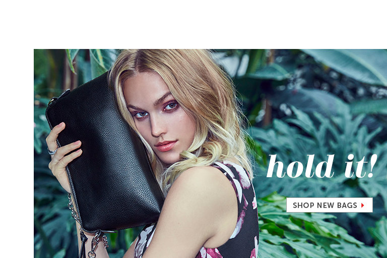 Shop Handbags for Women
