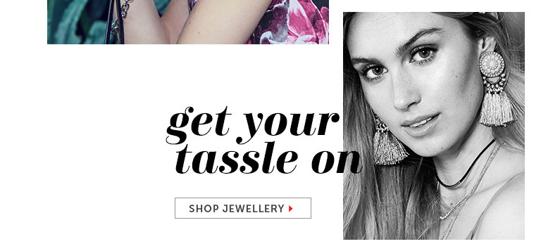 Shop Jewellery for Women