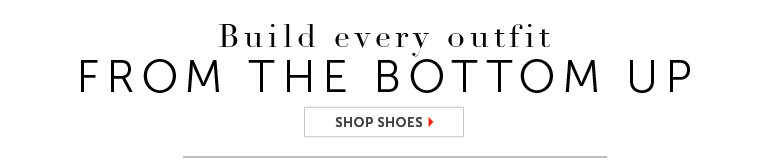 Shop All Shoes