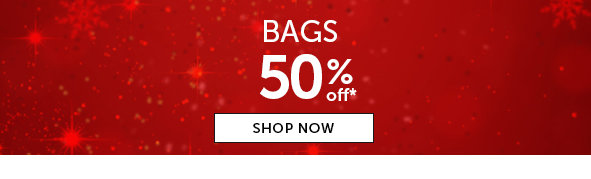 Shop Black Friday Deals on Bags