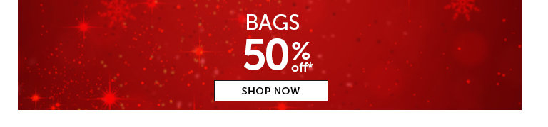 Shop Black Friday Deals on Bags