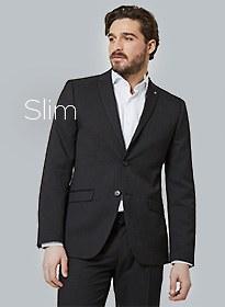 Shop Slim Blazers