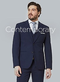 Shop Contemporary Blazers