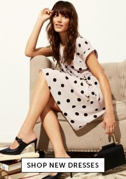 6f1c328456 Shop New Dresses