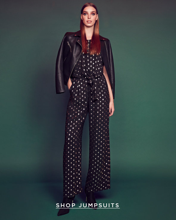 Shop Women's Jumpsuits and Rompers