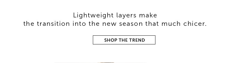 Shop Easy Layers