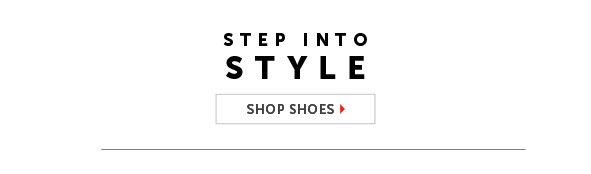 Shop All Shoes & Boots