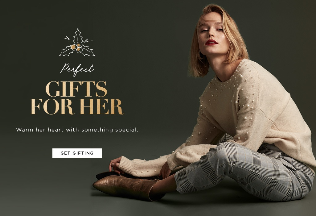 Shop All Gifts for Women