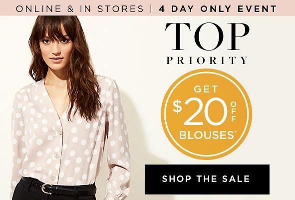 bac470c7 Shop Women's Dresses, Clothing, Suits, Shoes, Men's Clothing & More ...