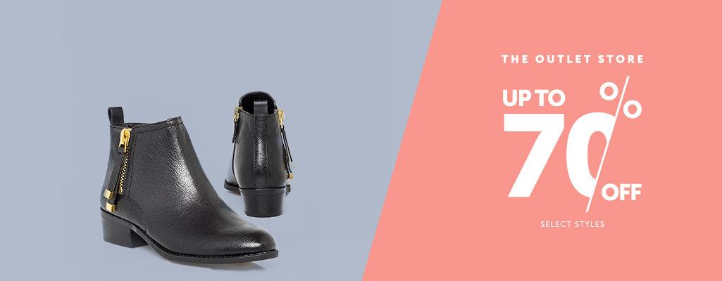Shop Leather Shoes