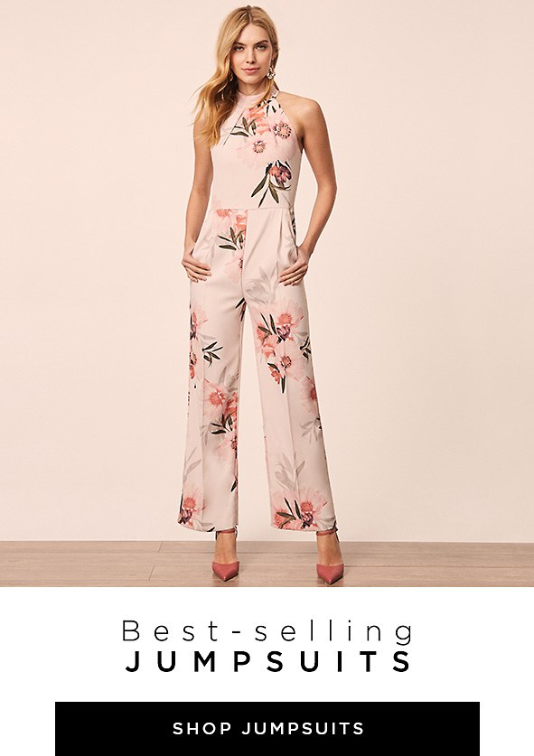 Shop Women's Jumpsuits