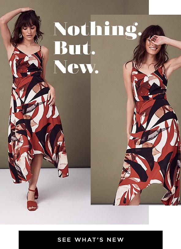 c3b0841614 Shop Women's Dresses, Clothing, Suits, Shoes, Men's Clothing & More ...