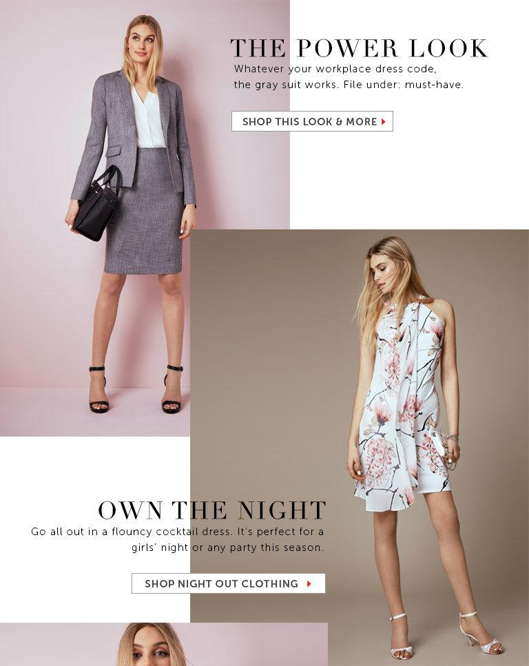 Shop Women's New Arrivals