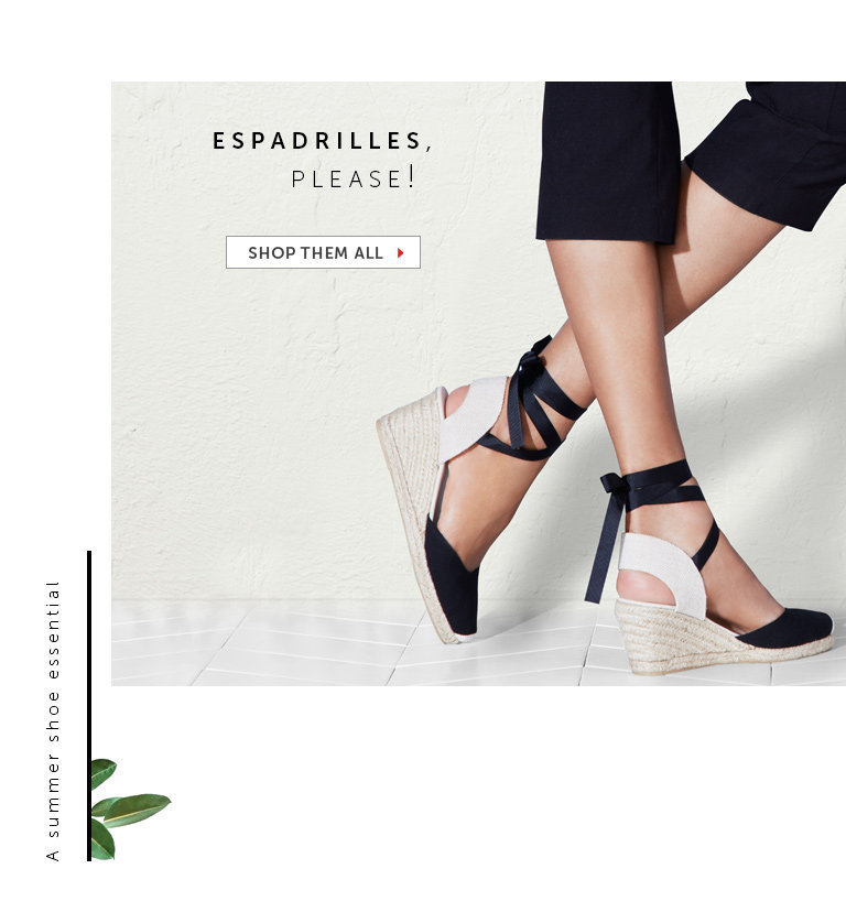 Shop Shoes for Women