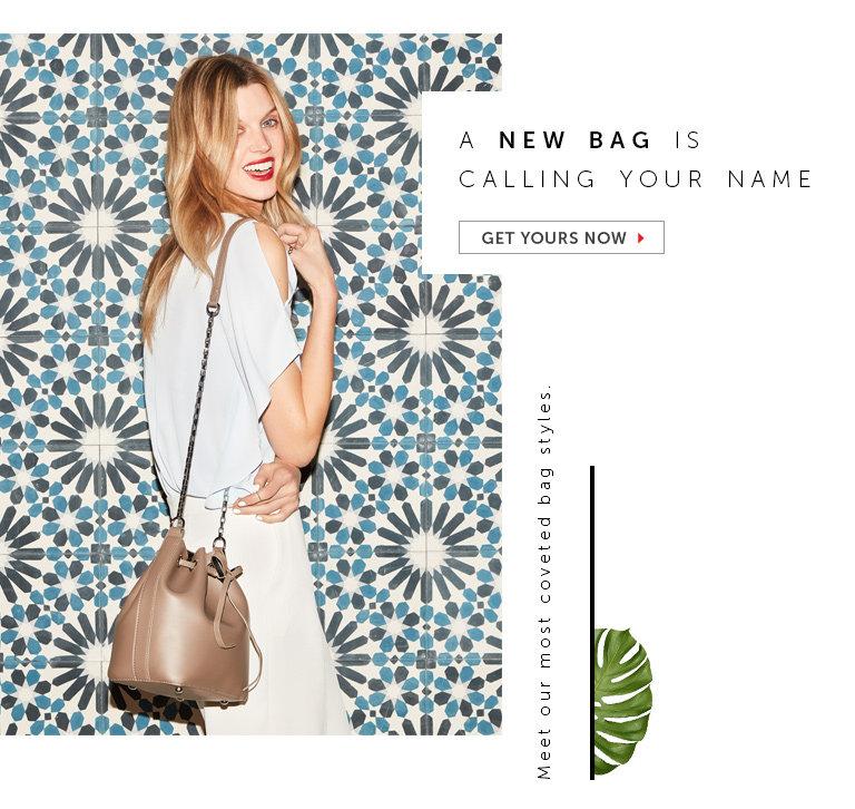 Shop Handbags for Women